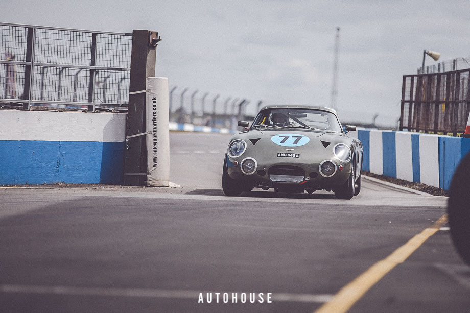 Donington Historics Festival (354 of 793)