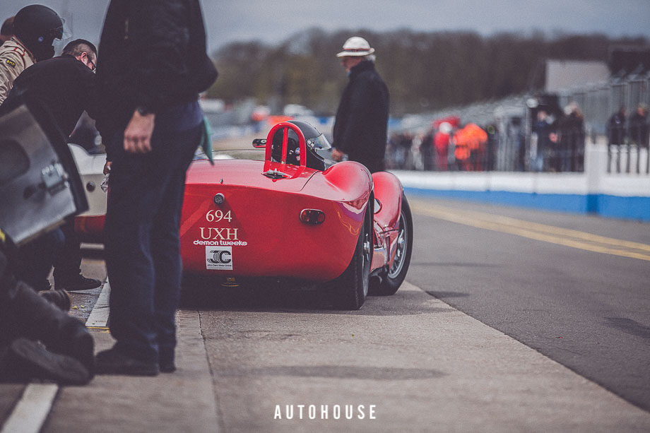 Donington Historics Festival (355 of 793)