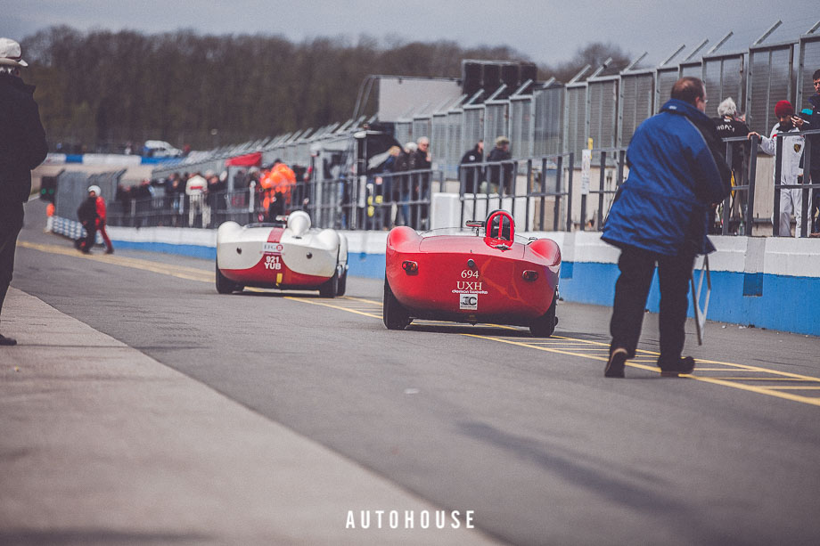 Donington Historics Festival (356 of 793)