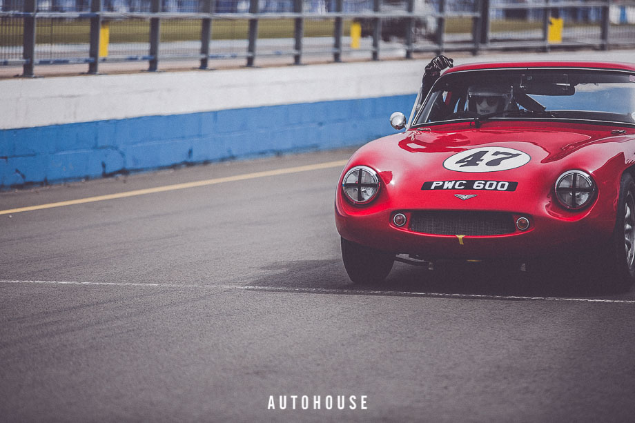 Donington Historics Festival (357 of 793)