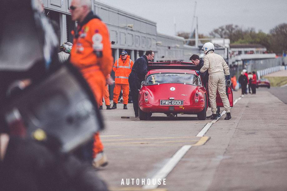 Donington Historics Festival (358 of 793)