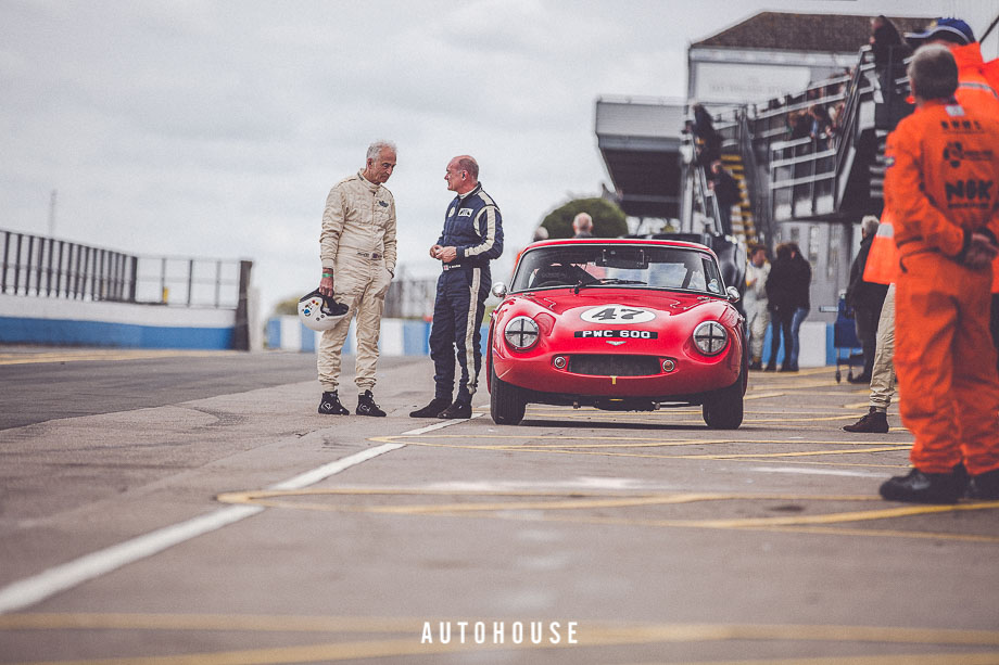 Donington Historics Festival (363 of 793)