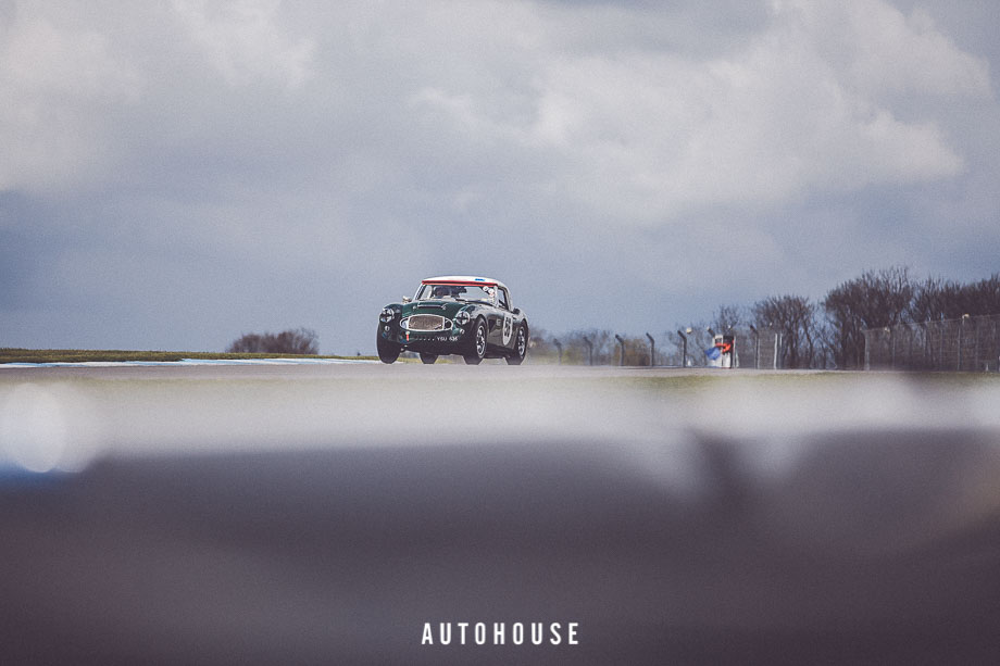 Donington Historics Festival (367 of 793)