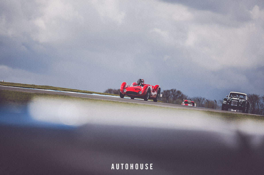 Donington Historics Festival (370 of 793)