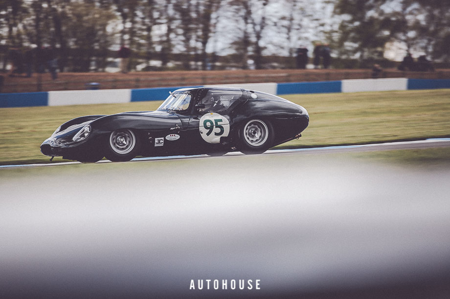 Donington Historics Festival (371 of 793)