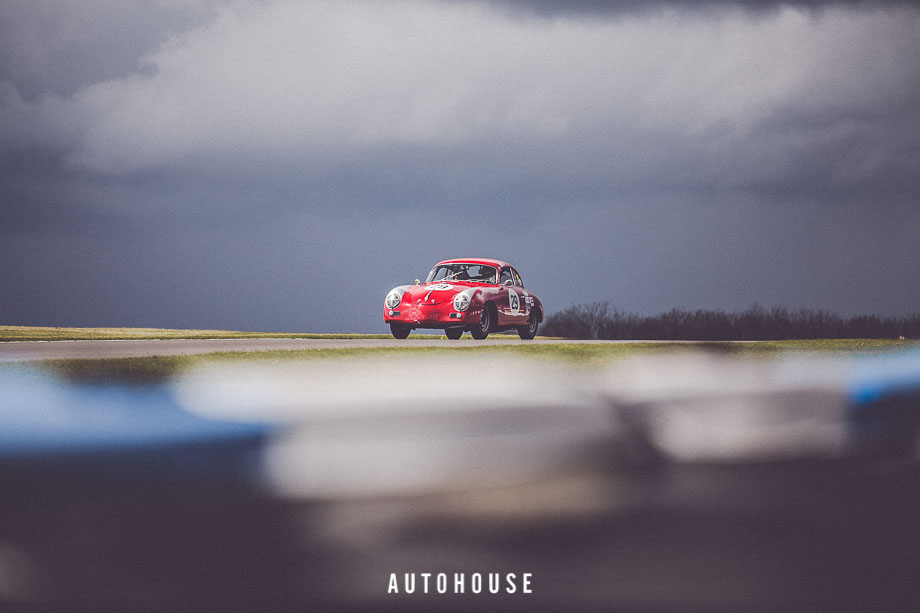 Donington Historics Festival (372 of 793)