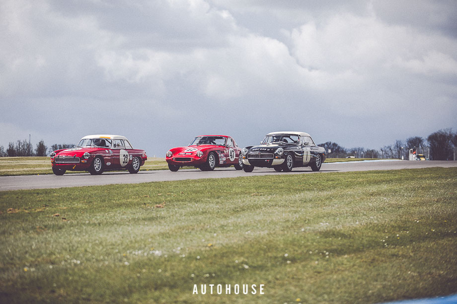 Donington Historics Festival (375 of 793)