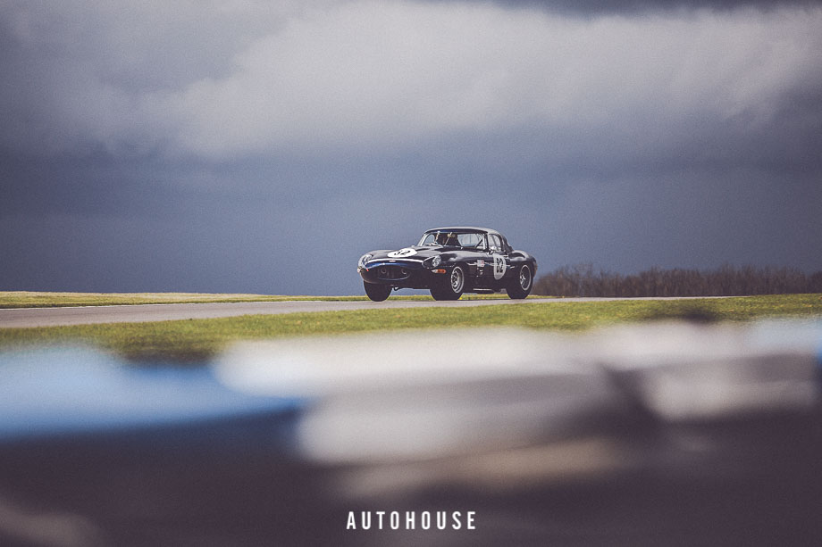 Donington Historics Festival (378 of 793)