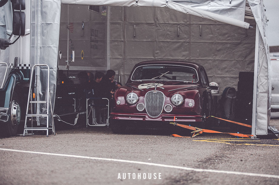 Donington Historics Festival (38 of 793)