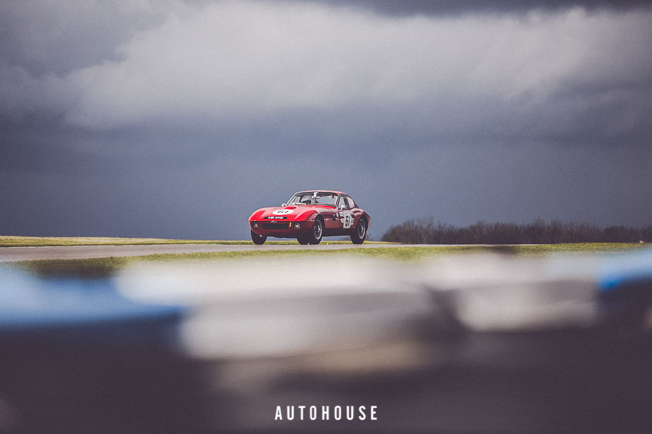 Donington Historics Festival (381 of 793)