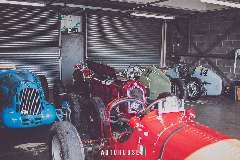 Donington Historics Festival (382 of 793)