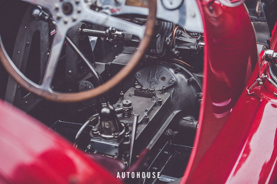 Donington Historics Festival (389 of 793)