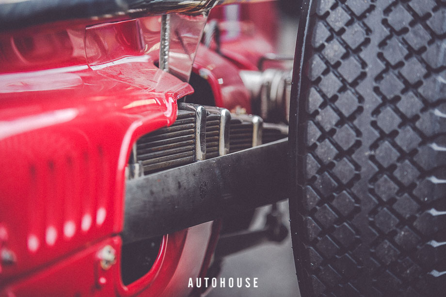 Donington Historics Festival (395 of 793)