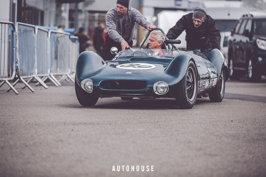 Donington Historics Festival (40 of 793)