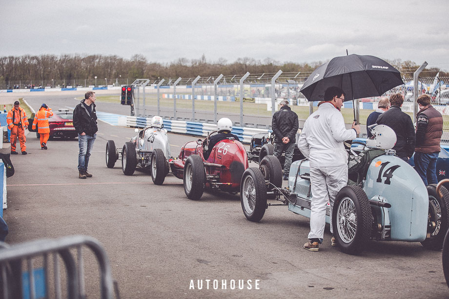 Donington Historics Festival (406 of 793)