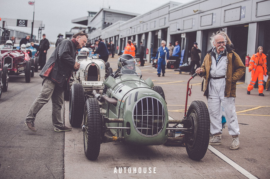 Donington Historics Festival (408 of 793)