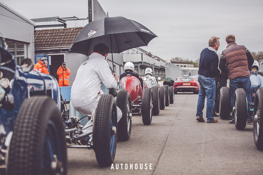 Donington Historics Festival (409 of 793)
