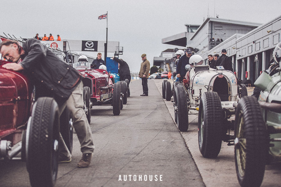 Donington Historics Festival (411 of 793)
