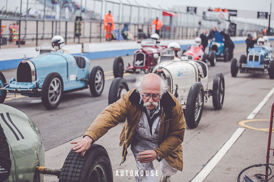 Donington Historics Festival (412 of 793)