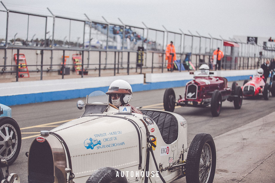 Donington Historics Festival (413 of 793)