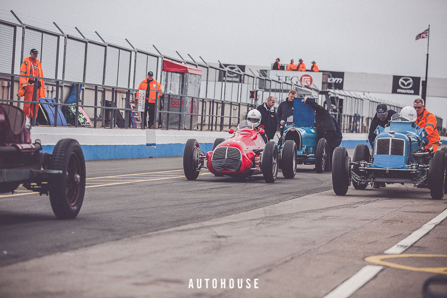 Donington Historics Festival (414 of 793)