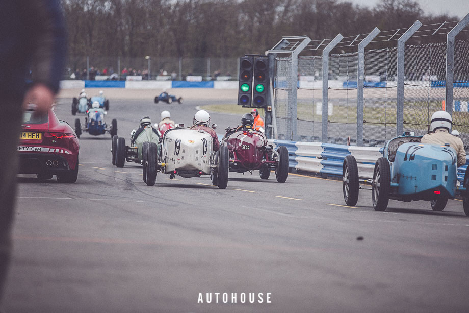 Donington Historics Festival (415 of 793)