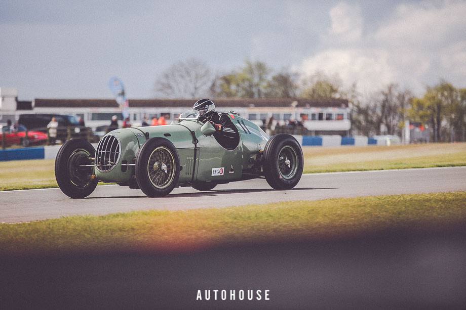 Donington Historics Festival (420 of 793)