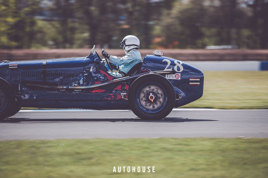 Donington Historics Festival (425 of 793)