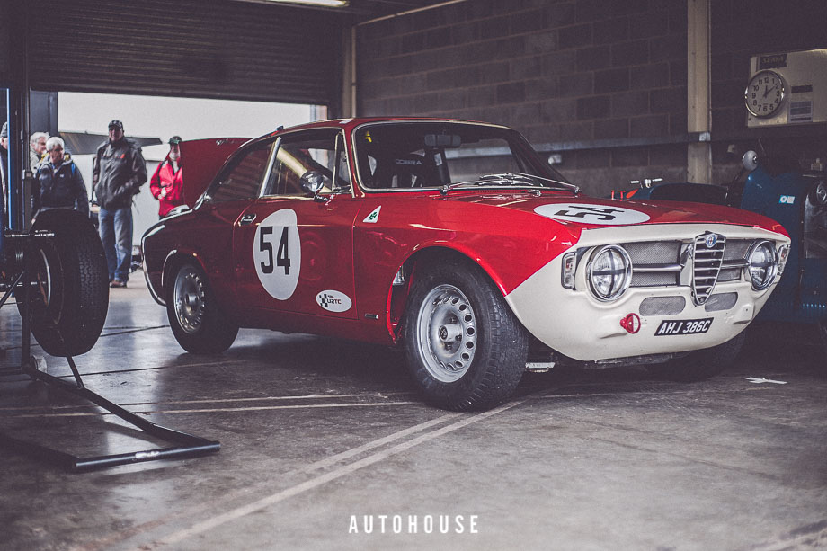 Donington Historics Festival (43 of 793)