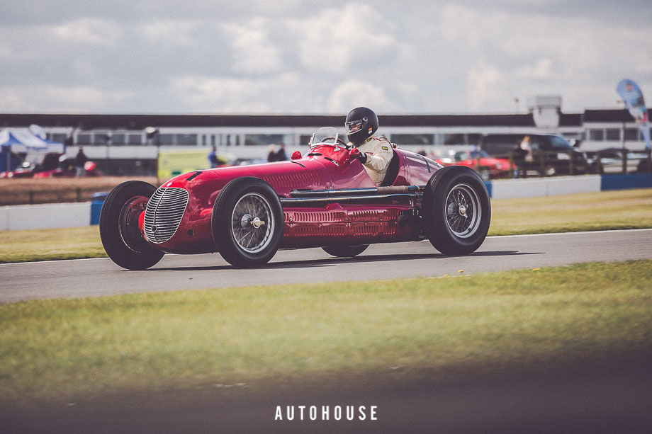 Donington Historics Festival (432 of 793)