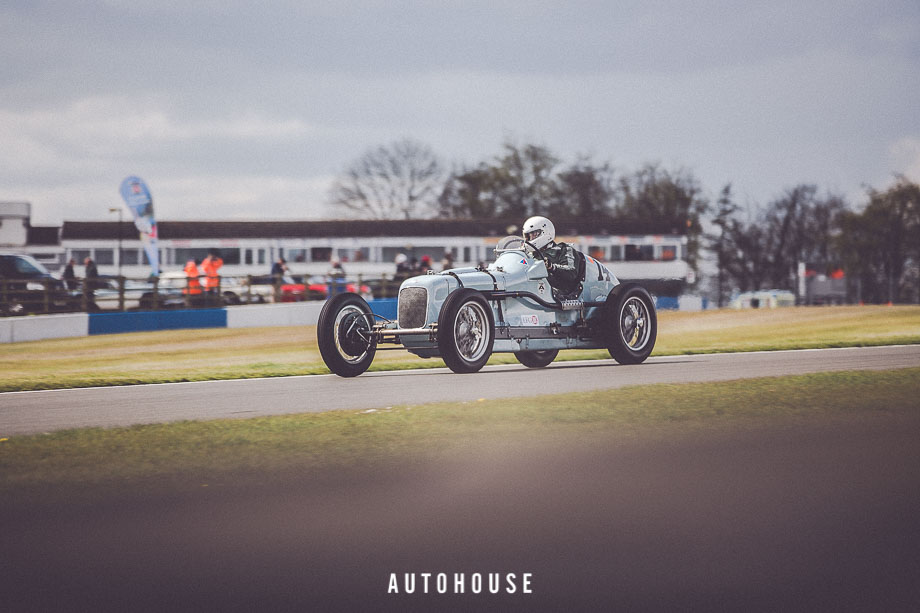 Donington Historics Festival (433 of 793)