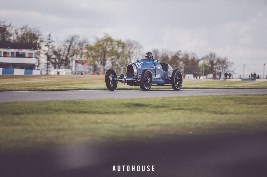 Donington Historics Festival (436 of 793)