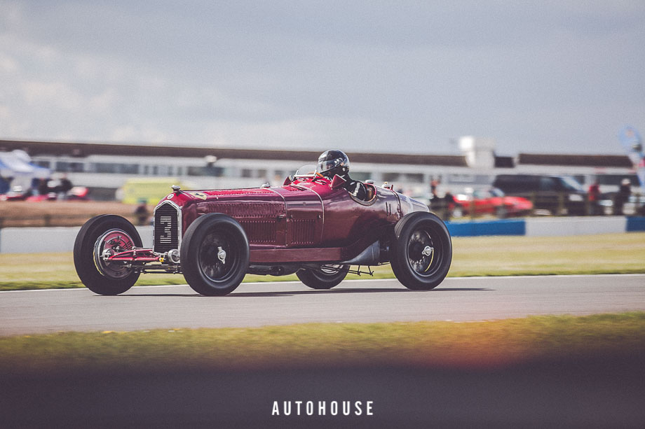 Donington Historics Festival (443 of 793)