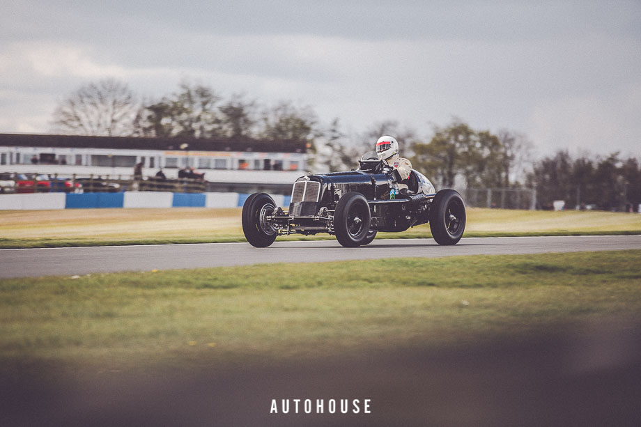 Donington Historics Festival (448 of 793)
