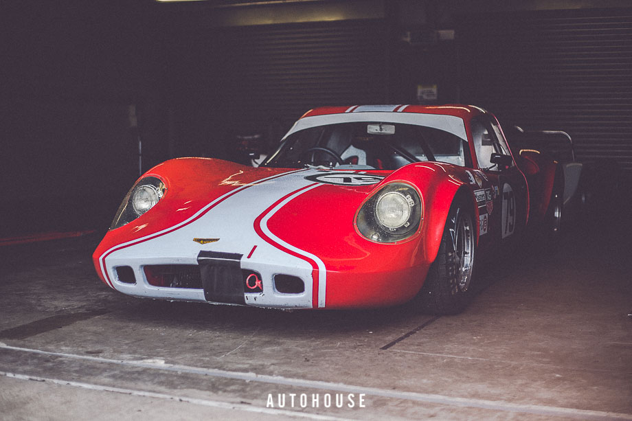Donington Historics Festival (45 of 793)