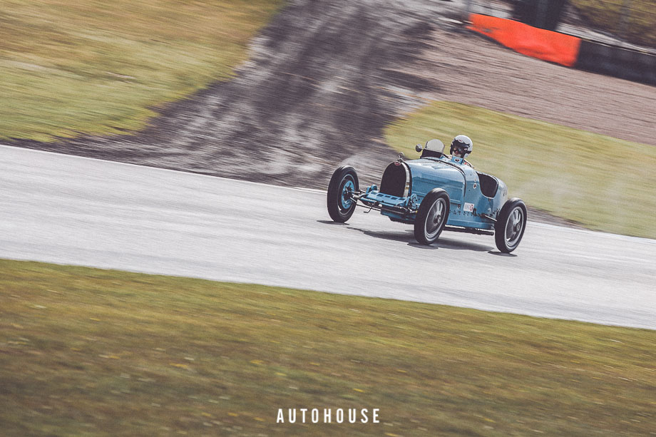 Donington Historics Festival (463 of 793)