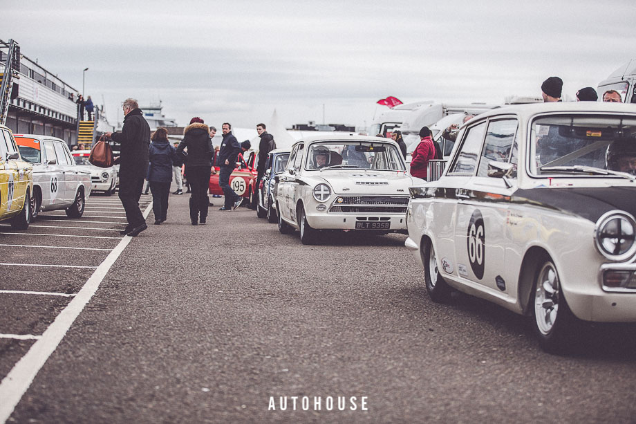 Donington Historics Festival (469 of 793)