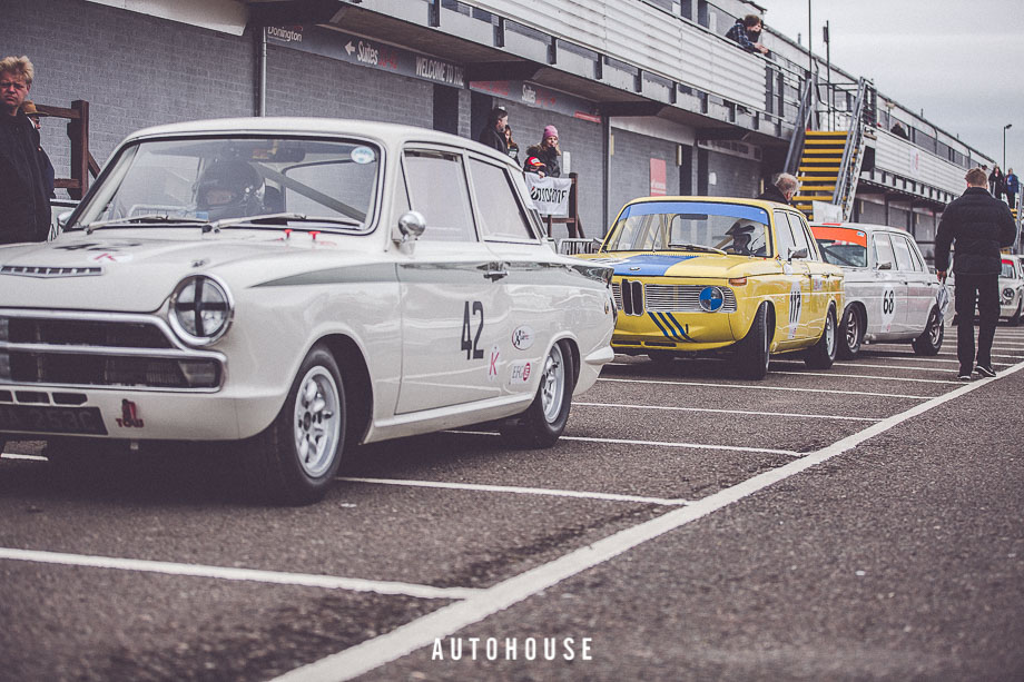 Donington Historics Festival (470 of 793)