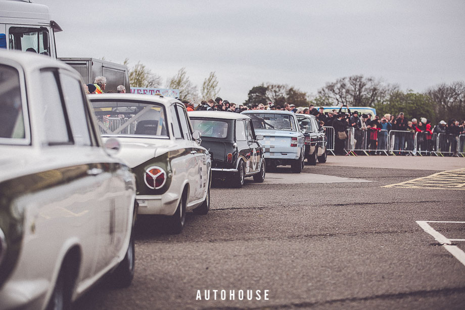 Donington Historics Festival (471 of 793)