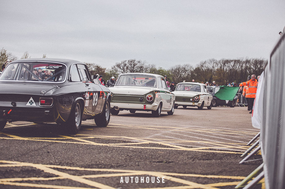 Donington Historics Festival (472 of 793)