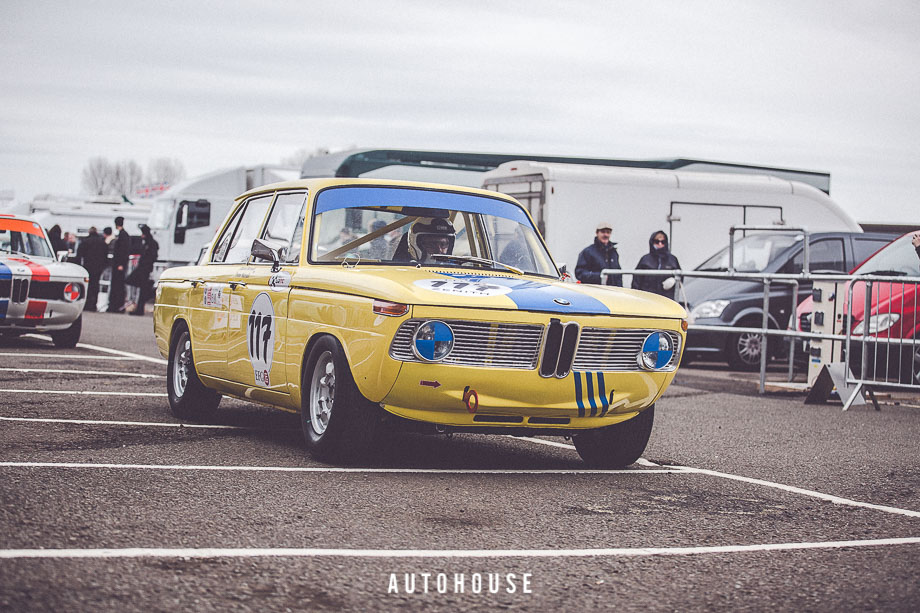 Donington Historics Festival (473 of 793)