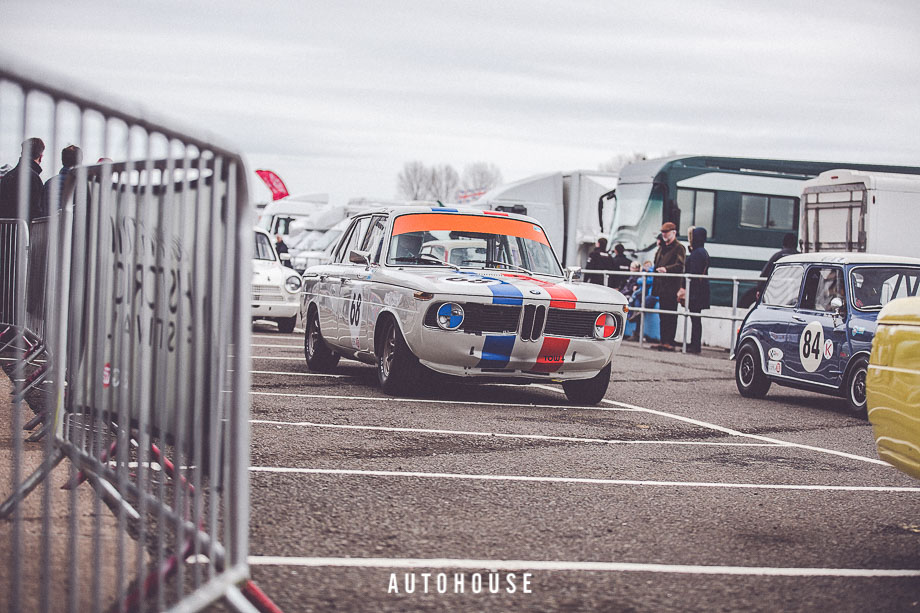 Donington Historics Festival (474 of 793)