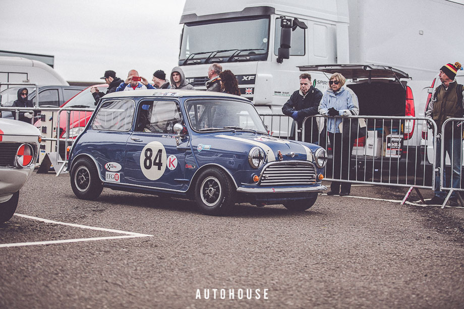 Donington Historics Festival (475 of 793)
