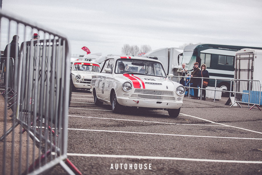 Donington Historics Festival (476 of 793)
