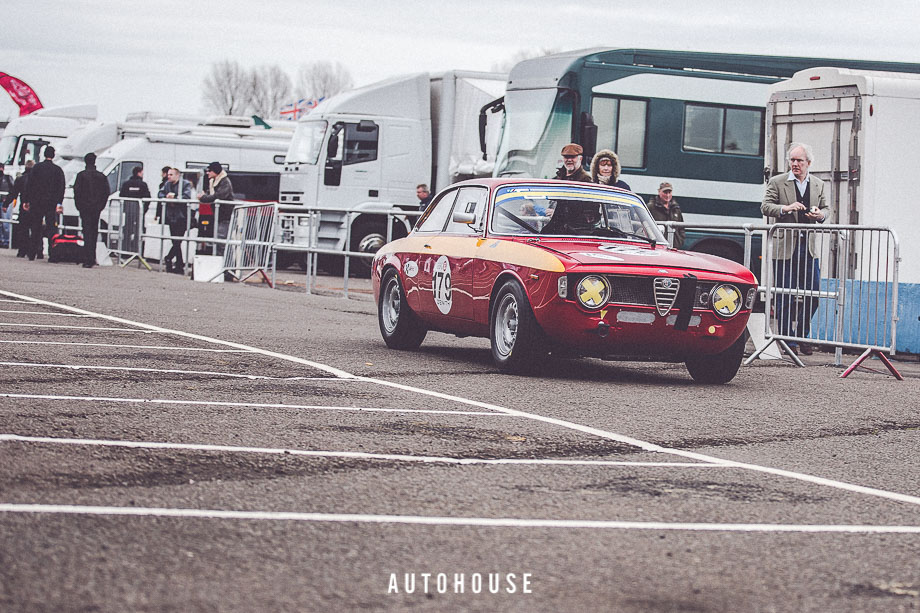 Donington Historics Festival (477 of 793)