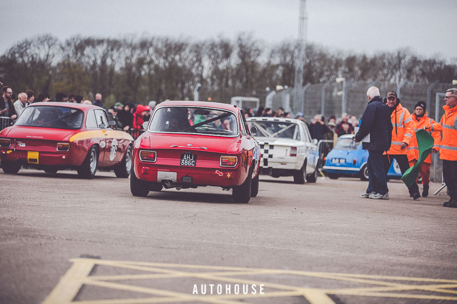 Donington Historics Festival (479 of 793)