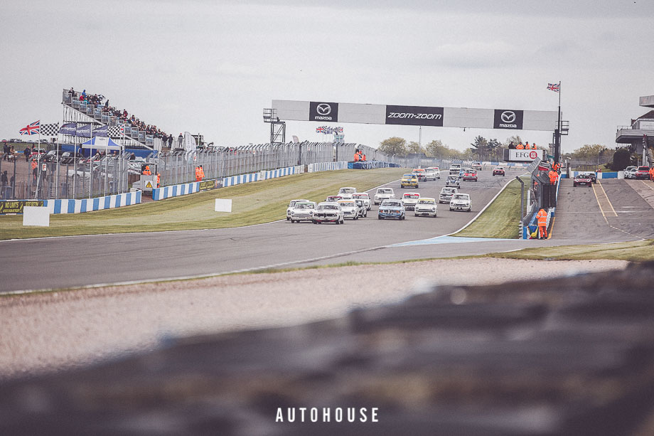Donington Historics Festival (480 of 793)