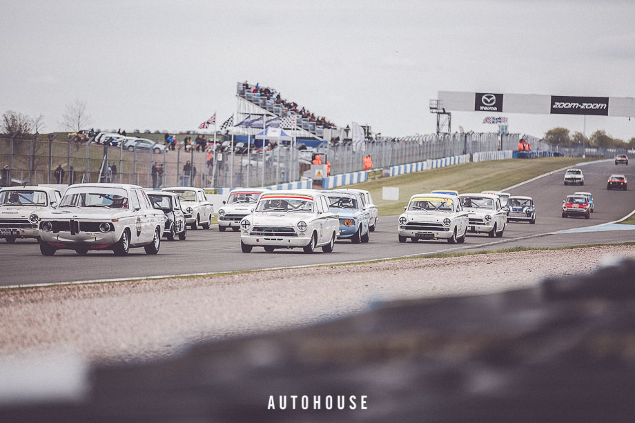 Donington Historics Festival (481 of 793)