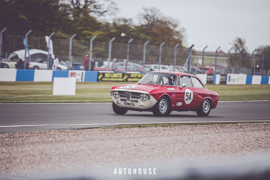 Donington Historics Festival (482 of 793)