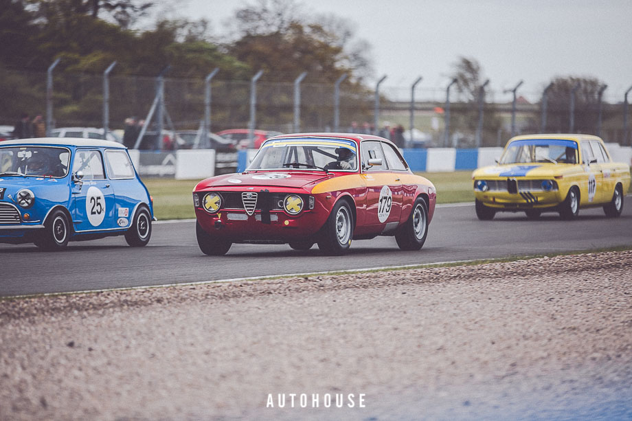 Donington Historics Festival (484 of 793)